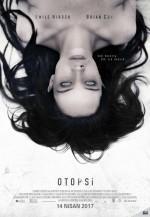 Otopsi - Vizyondaki Filmler