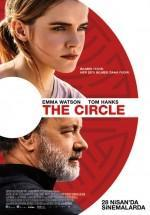 The Circle - Vizyondaki Filmler