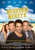 Nereden Nereye - Vizyondaki Filmler