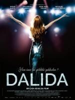 Dalida - Vizyondaki Filmler