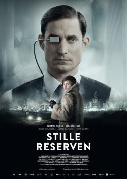Stille Reserven - Vision Filme