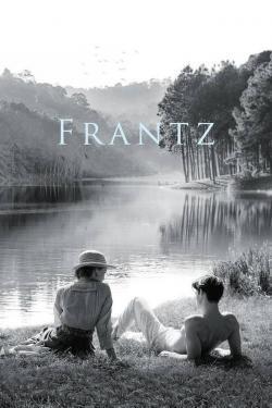 Frantz - Cartelera