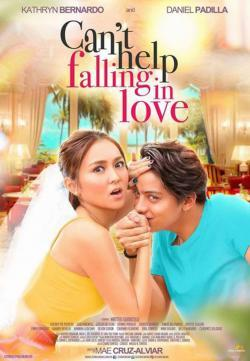 Can't Help Falling in Love - Movies In Theaters