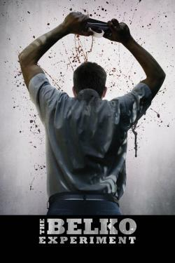 The Belko Experiment - Now Playing In Theaters