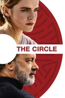The Circle - Movies In Theaters