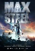 Max Steel - Vizyondaki Filmler