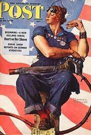 The Life and Times of Rosie the Riveter (1980) - Now Playing In Theaters