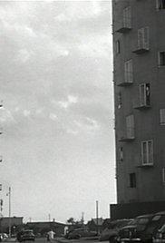 L'amour existe(1960) - A l'affiche