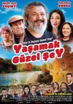 Yaşamak Güzel Şey - Vizyondaki Filmler
