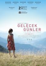 Gelecek Günler - Vizyondaki Filmler