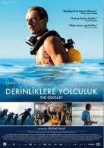 Derinliklere Yolculuk - Vizyondaki Filmler