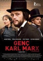 Genç Karl Marx - Vizyondaki Filmler