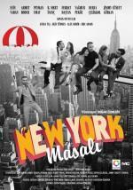 New York Masalı - Vizyondaki Filmler