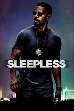Sleepless - Now Playing In Theaters