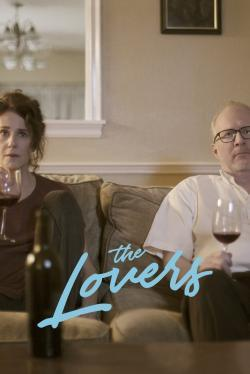 The Lovers - Movies In Theaters