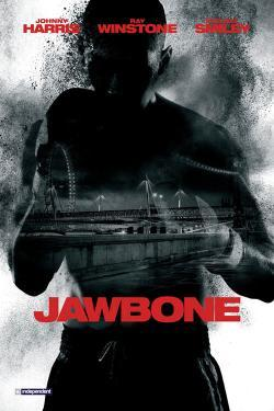 Jawbone - Now Playing In Theaters
