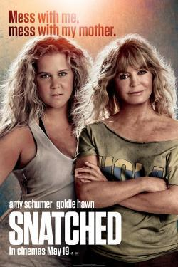 Snatched - Movies In Theaters
