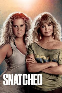 Snatched - Now Playing In Theaters