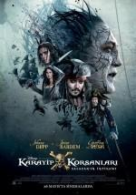 Karayip Korsanları 5 - Vizyondaki Filmler