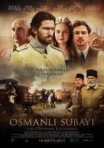 Osmanlı Subayı - Vizyondaki Filmler