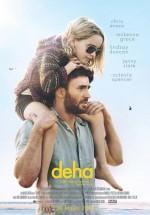 Deha - Vizyondaki Filmler
