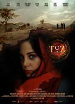 Toz - Vizyondaki Filmler