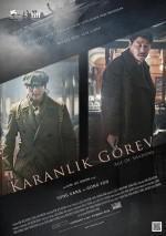 Karanlık Görev - Vizyondaki Filmler