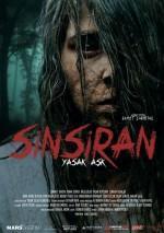 Sinsiran: Yasak Aşk - Vizyondaki Filmler