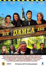Bir Damla Aşk - Vizyondaki Filmler