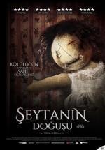Şeytanın Doğuşu - Vizyondaki Filmler