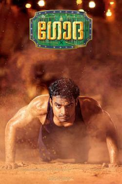 Godha - Now Playing In Theaters