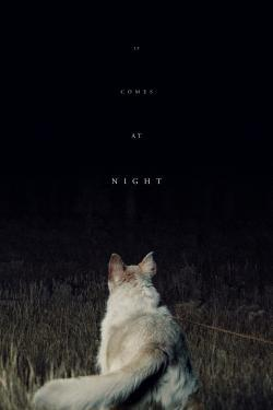 It Comes at Night - Movies In Theaters