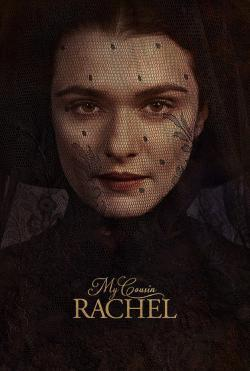 My Cousin Rachel - Movies In Theaters