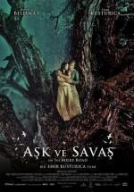 Aşk ve Savaş - Vizyondaki Filmler