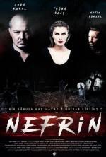 Nefrin - Vizyondaki Filmler