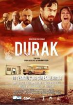Durak - Vizyondaki Filmler