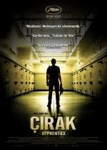 Çırak - Vizyondaki Filmler