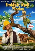 Fırıldak Kedi Findus - Vizyondaki Filmler