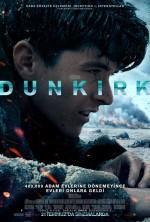 Dunkirk - Vizyondaki Filmler