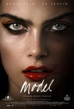 Model - Vizyondaki Filmler