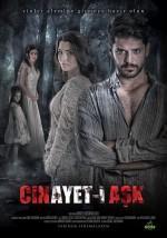 Cinayet-i Aşk - Vizyondaki Filmler