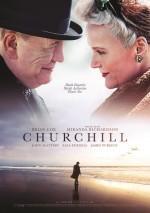 Churchill - Vizyondaki Filmler
