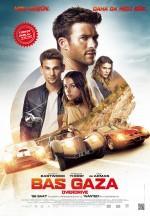 Bas Gaza - Vizyondaki Filmler