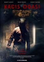 Kaçış Odası - Vizyondaki Filmler