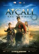 Atçalı Kel Mehmet - Vizyondaki Filmler