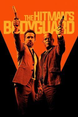 The Hitman's Bodyguard - Now Playing In Theaters