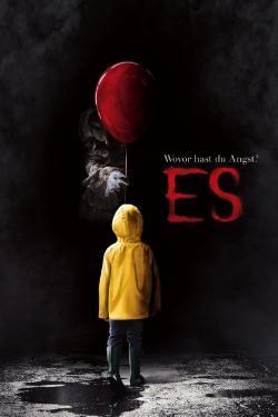 Es - Vision Filme