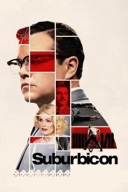 Suburbicon - Vision Filme
