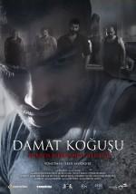 Damat Koğuşu - Vizyondaki Filmler