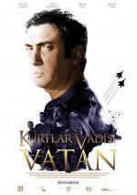 Kurtlar Vadisi: Vatan - Vizyondaki Filmler